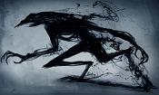 Nightcrawler Kkdfd10