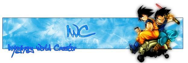 IWC: Imaginary World Creator