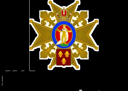 Canal diplomatique zollerno-édoranais Logoch10