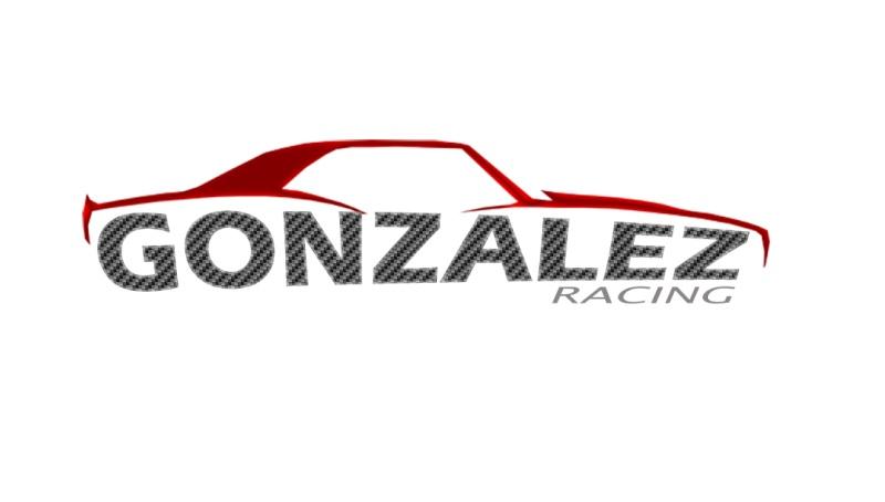 Gonzalez Racing Gonzal10