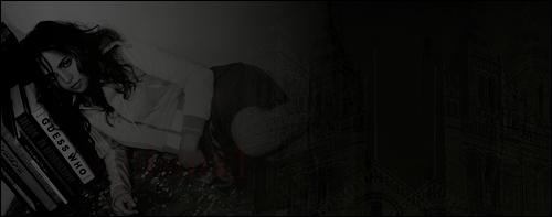 LondonCrime - ab 14 - Reallife-Rollenspiel Banner11