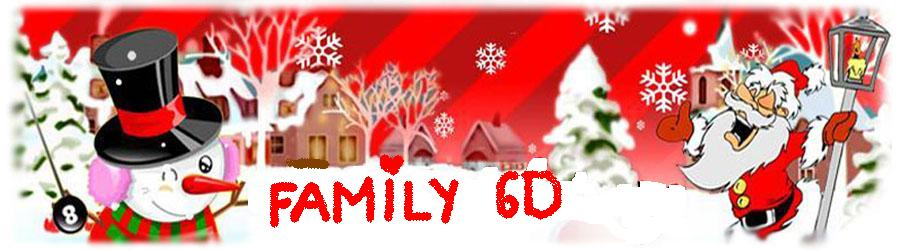 Family(6D).is_VIP