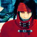 последняя фантазия (Final Fantasy) Ff_05610
