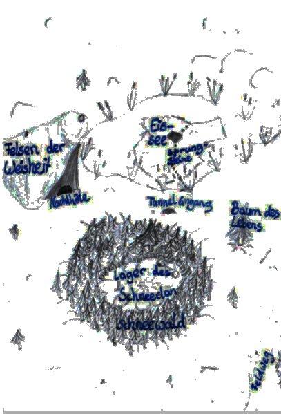 Schülerbau RPG Karte_10
