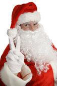 Vos photos des plus beaux Père Noël K0421710
