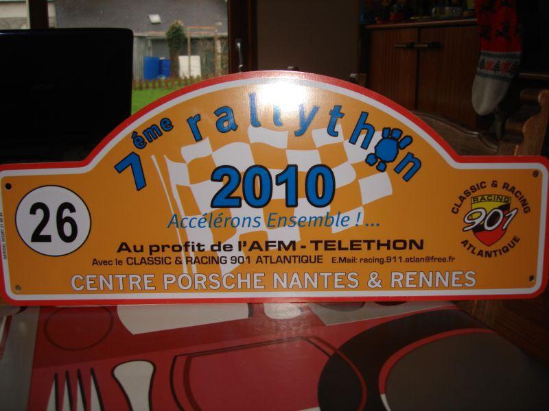 TELETHON région de NANTES -44- Dsc04815