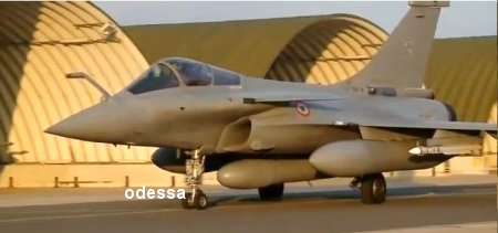 mimouni - Les photos de la honte :Alqaeda et l'Aqmi remercie  les occidentaux ? Snap2b10