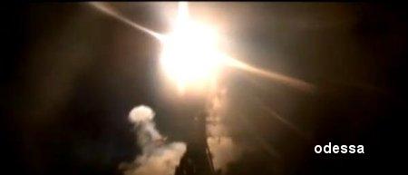 mimouni - Les photos de la honte :Alqaeda et l'Aqmi remercie  les occidentaux ? Snap410