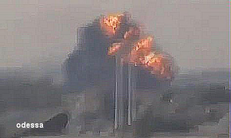 mimouni - Les photos de la honte :Alqaeda et l'Aqmi remercie  les occidentaux ? Snap4b10
