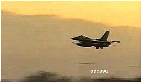 Les photos de la honte :Alqaeda et l'Aqmi remercie  les occidentaux ? Snap4d10