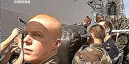 mimouni - Les photos de la honte :Alqaeda et l'Aqmi remercie  les occidentaux ? Snap4e10
