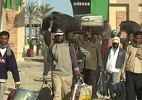 mimouni - Les photos de la honte :Alqaeda et l'Aqmi remercie  les occidentaux ? Snap4g10