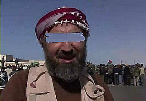 Les photos de la honte :Alqaeda et l'Aqmi remercie  les occidentaux ? Snapac10