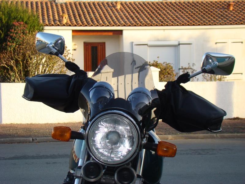 L'équipement moto Dsc04619