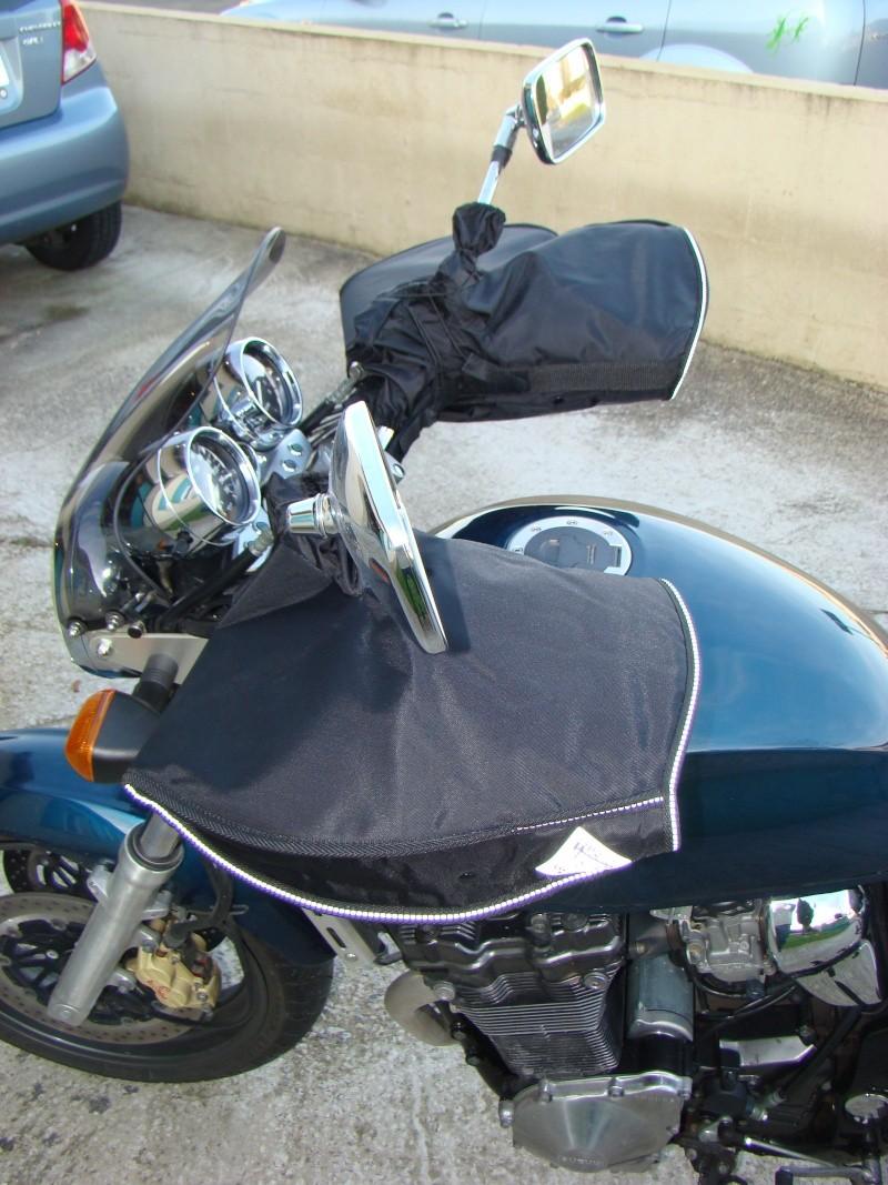 L'équipement moto Dsc04621