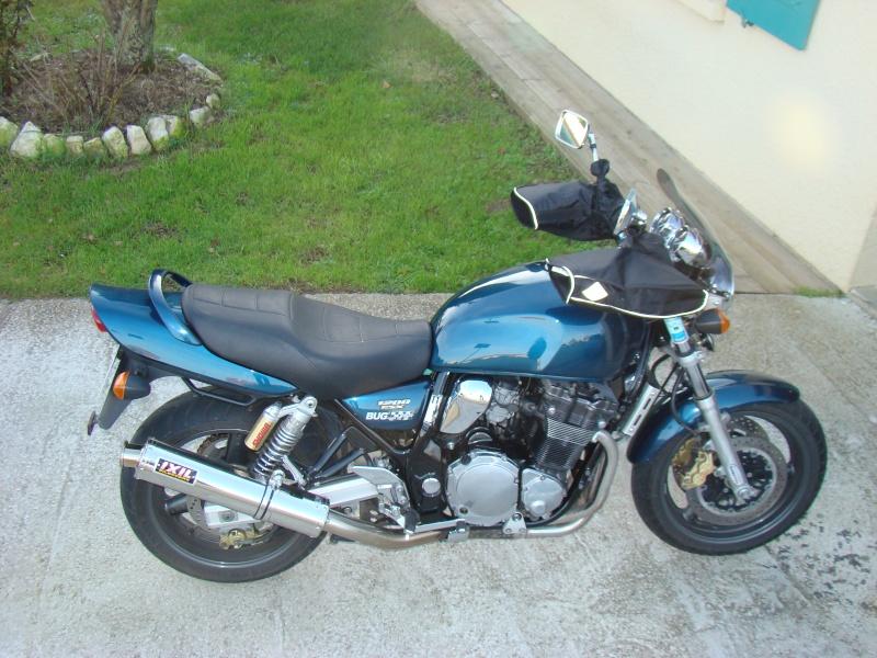 L'équipement moto Dsc04622
