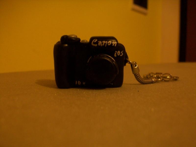 piccola macchina fotografica..... Fronte10
