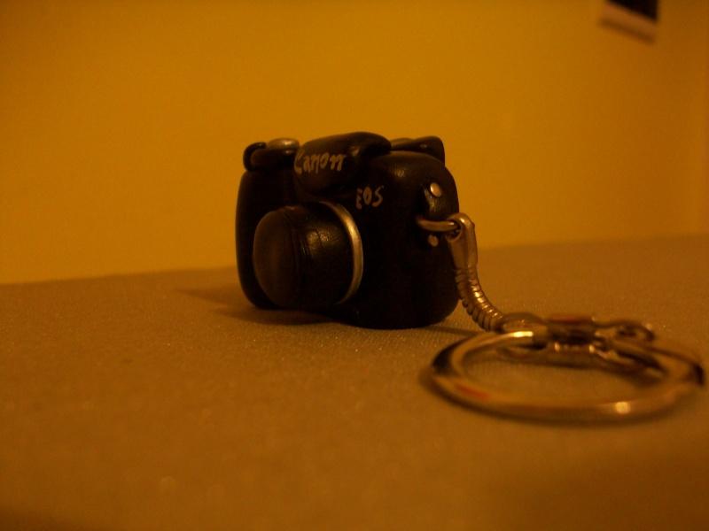 piccola macchina fotografica..... Fronte11