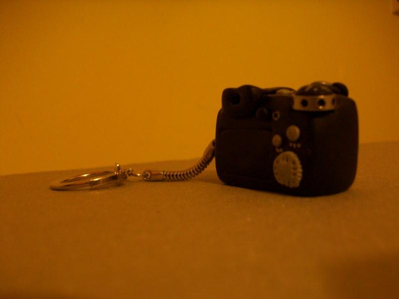 piccola macchina fotografica..... Retro10