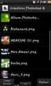 Vos Screens !  20110316