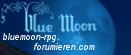 Blue Moon RPG Bluemo52