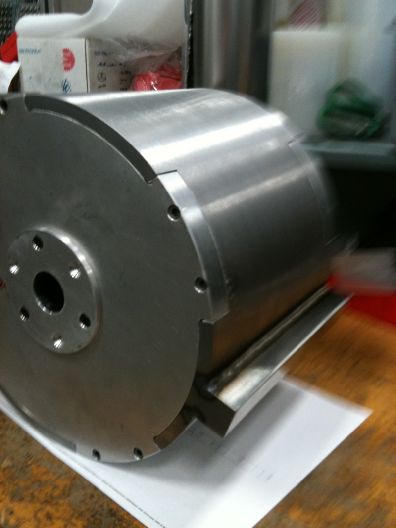 120 lb. Drum Bot - Page 2 Drum_p12