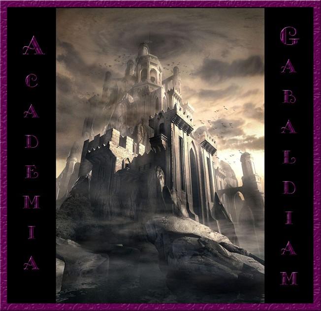 Academia Gabaldiam