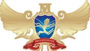 Membres à l'honneur Logo_m13