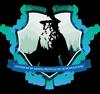Membres à l'honneur Logo_m15
