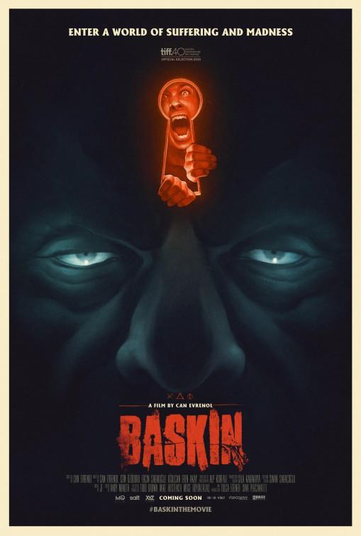 Le genre venu d'ailleurs... Baskin10