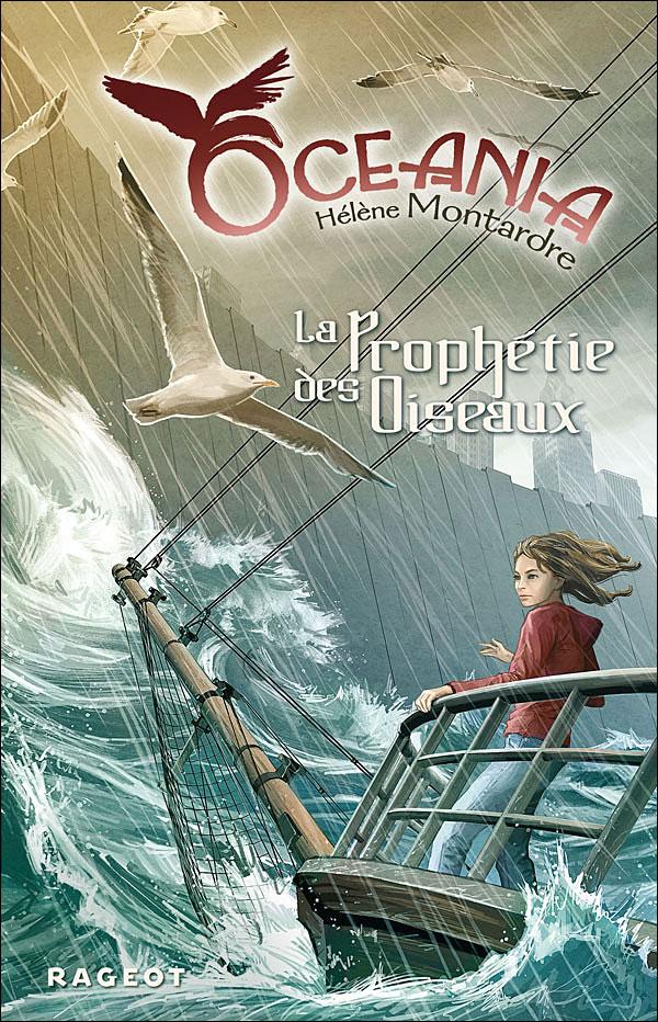 Océania - La Trilogie Ocaani10