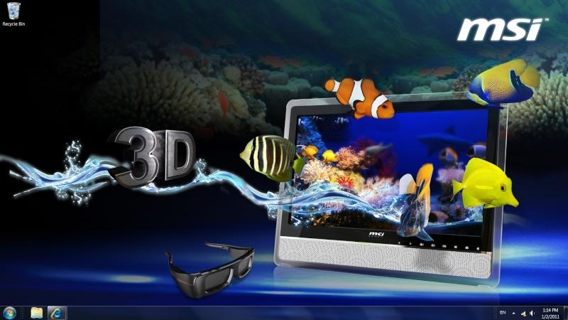 Desktop Backgrounds Deskto10