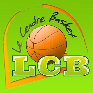 LCB Basket