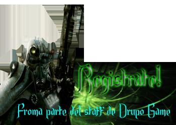 Drupogame - Portal Imagen12