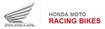 Concessionnaire Honda Charleville