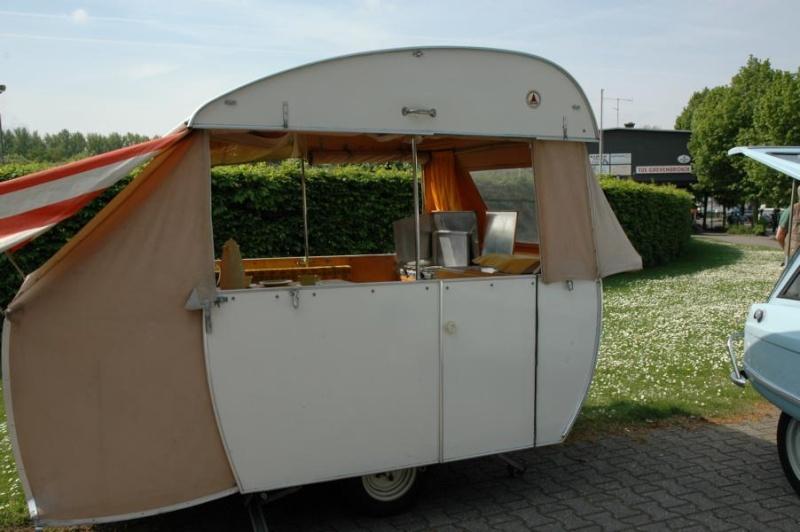 Camping K800_101
