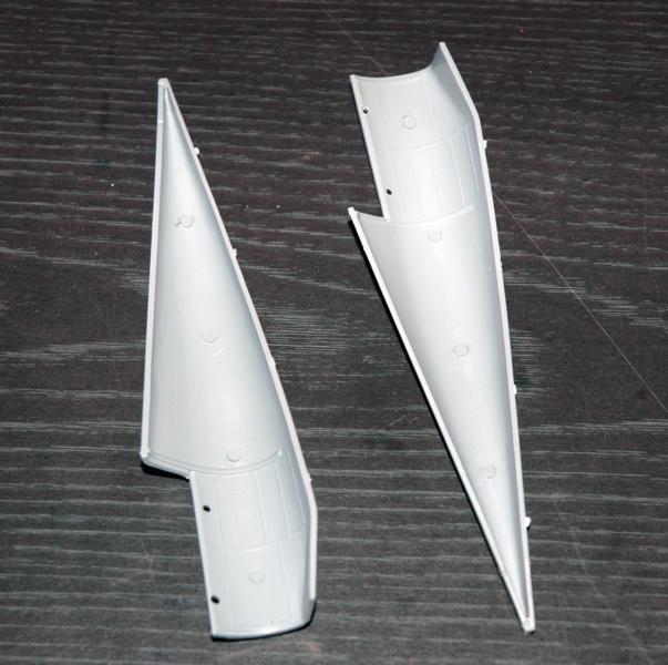 Morane-Saulnier Type N in 1/32 K800_d15