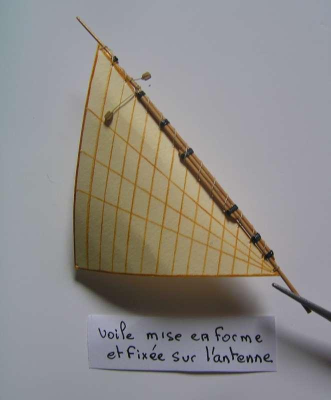 """Mise en chantier de """"Le leudo"""" au 1/220 - Page 2 L4410"""