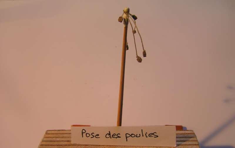 """Mise en chantier de """"Le leudo"""" au 1/220 - Page 2 L4510"""