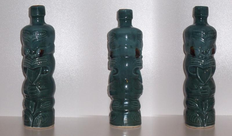 Ti-Toki bottles ... Ti_tok10