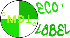 Recrutment vincent Eco_lo11