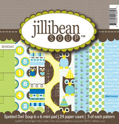 A la recherche d'un produit?? - Page 2 Jillib11