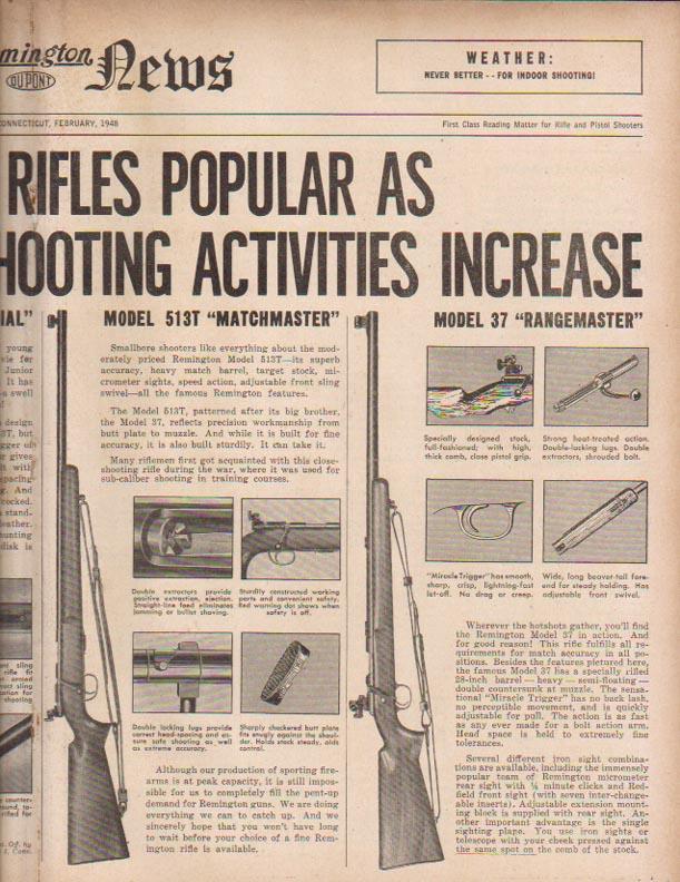"remington 341 sportmaster  ""not british make"" Ar481712"