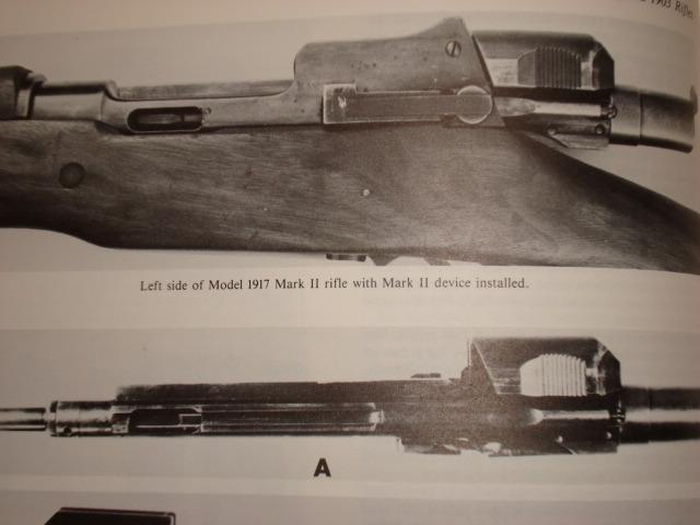 Histoire du P.A. 1935 A Dsc00732