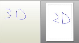 Guía en Castellano sobre Pepakura Viewer (creado por mi) [en proceso] 12111