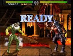 Killer Instinct ( arcade/ snes/game boy ) Killer13