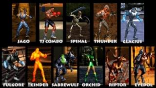 Killer Instinct ( arcade/ snes/game boy ) Maxres10