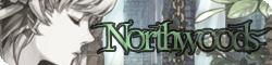 Northwoods Manor  38b10