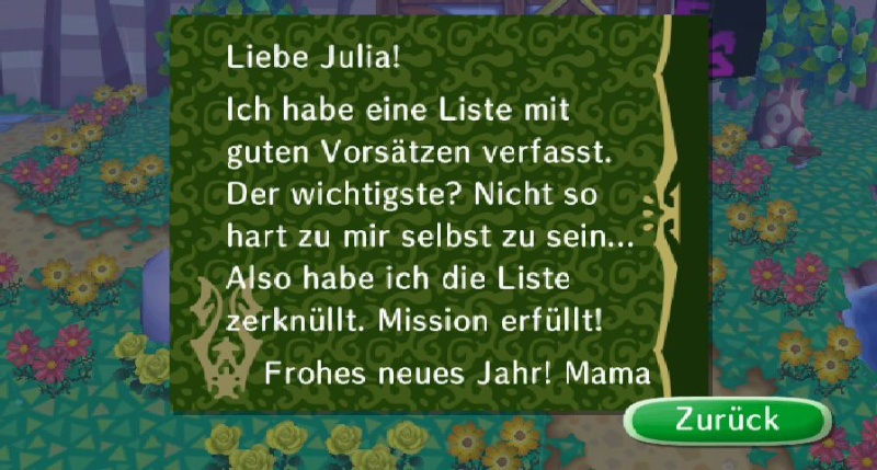 Briefe eurer Mama.... Ruu_0010
