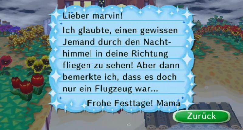 Briefe eurer Mama.... Ruu_0011